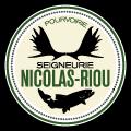 Logo_PSNR